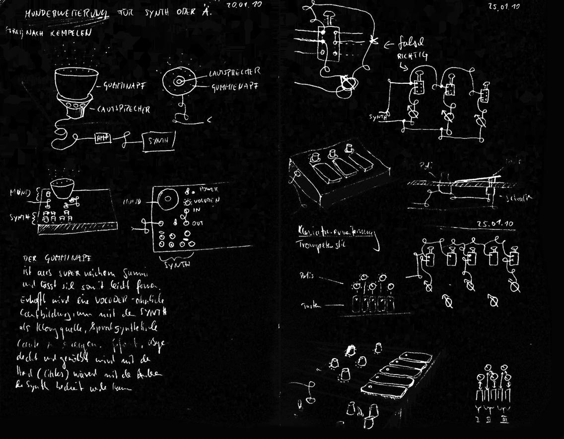 Fabelphonetikum RaumZeitPiraten Konzept 01