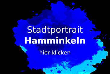 Haminkeln störer 4