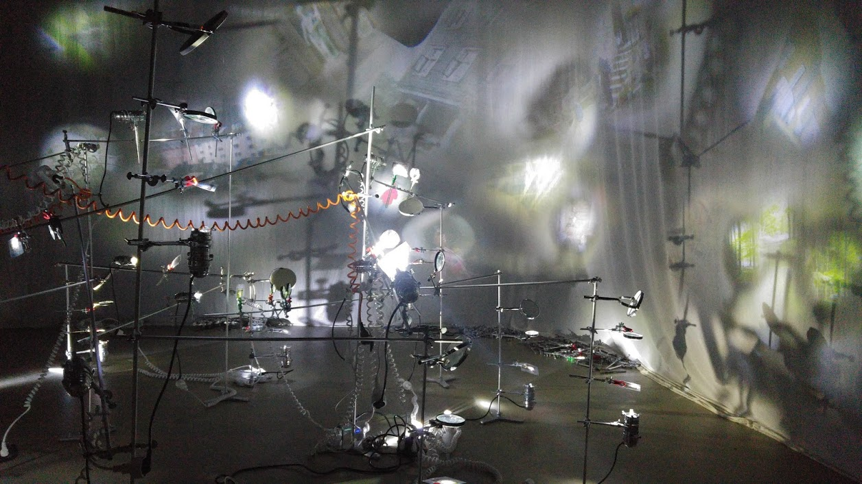 LichtLabor Wuppertal