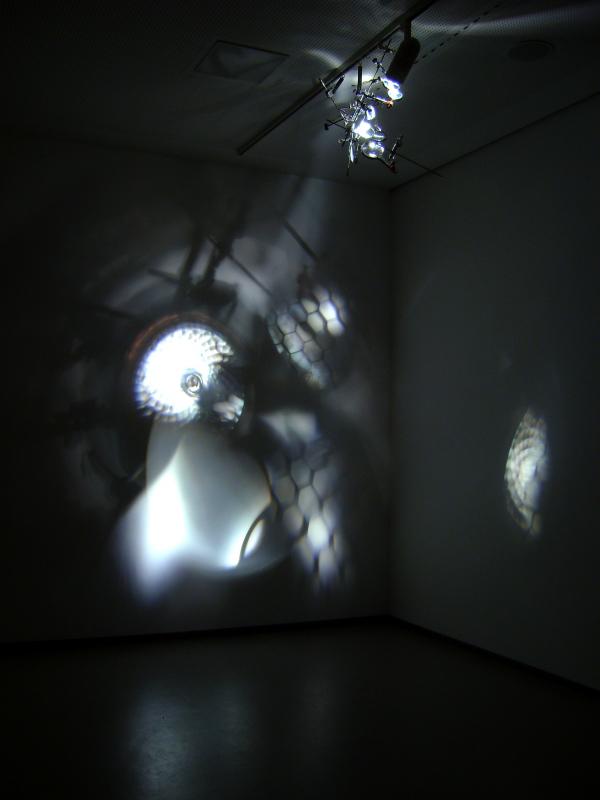 lichtpa1