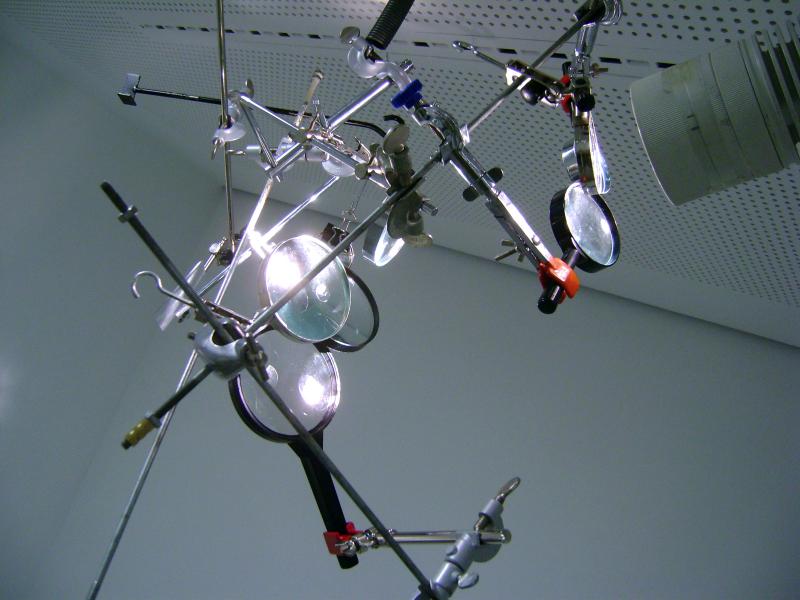 lichtpa2