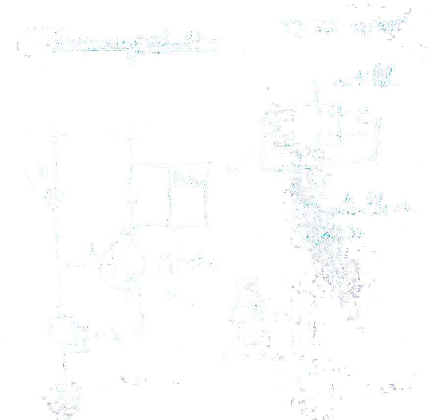 dammerungsschaltung RaumZeitPiraten